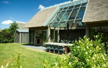 Fins Vakantie Huis : Vakantiehuis 10 personen l boek een luxe familieweekend