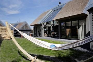 Vakantiehuis Aan Zee L Luxe Villa S Met Sauna Of Jacuzzi